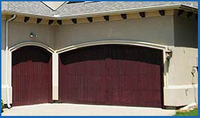 Neighborhood Garage Door Service West Boylston, MA 508-342-0946